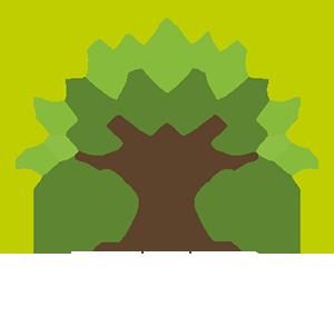 Logo EKKO Seminaire