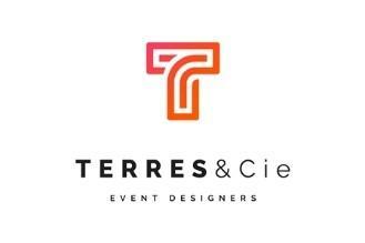 Logo Terres & Cie